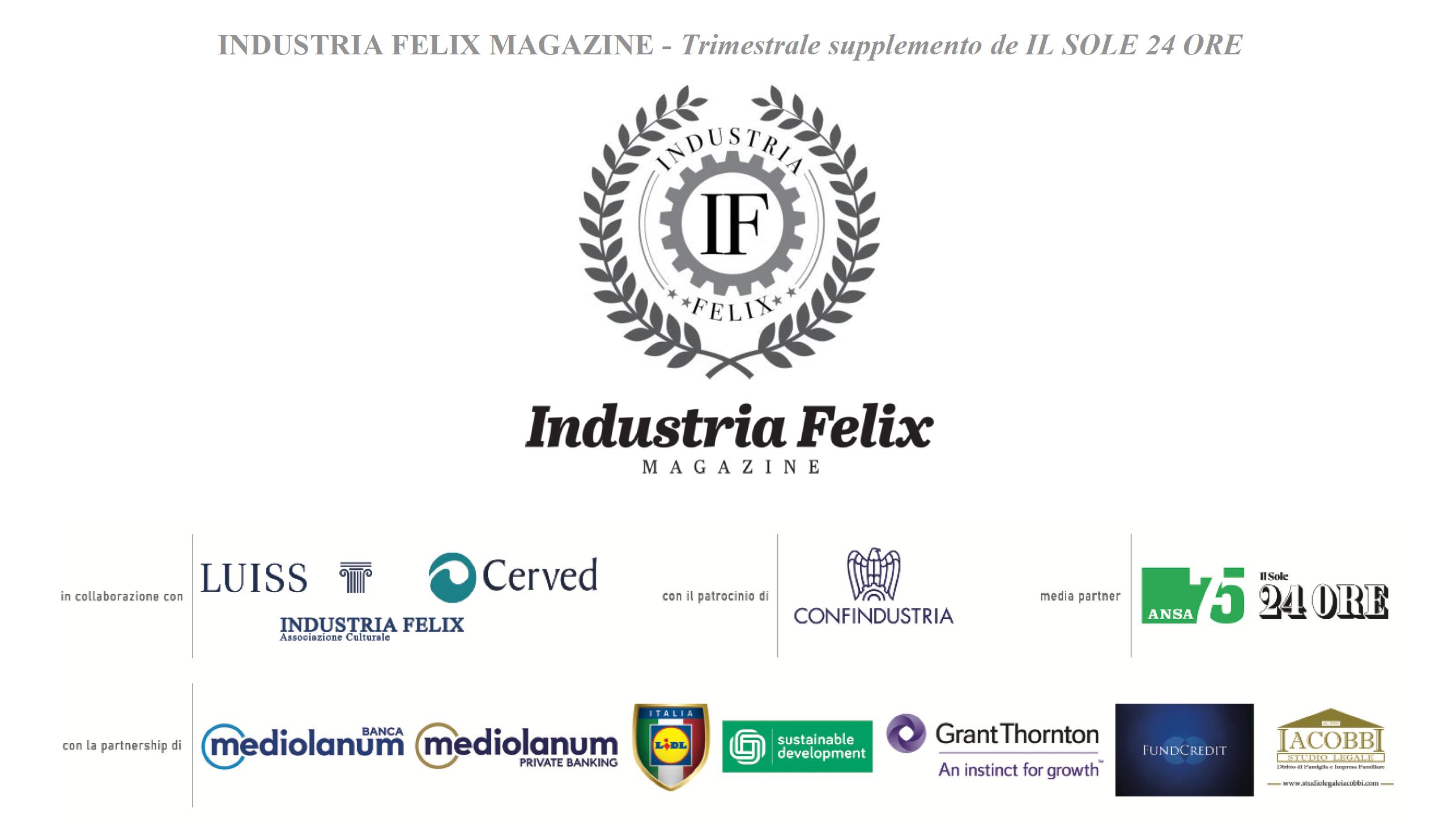 Altair Chimica Premiata Come Migliore Impresa Della Provincia Di Pisa